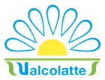 Valcolatte