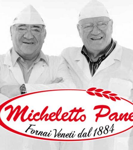 Micheletto Pane