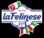 La Felinese