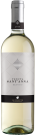 Wino Bianco Lison