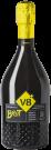 Wino V8+ Sior Berto Prosecco Brut DOC