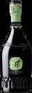 Wino Prosecco V8+ Sior Carlo