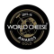World Cheese Awards - Gold (2015-2016)