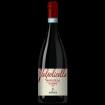 Wino Valpolicella Valpantena DOC 2016
