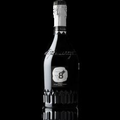 Wino Prosecco V8+ Sior Sandro
