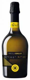 Wino Prosecco V8+ Ribolla Gialla