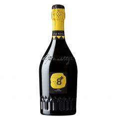 Wino Prosecco V8+ Sior Berto