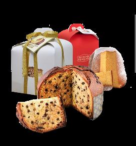Tradycyjne włoskie