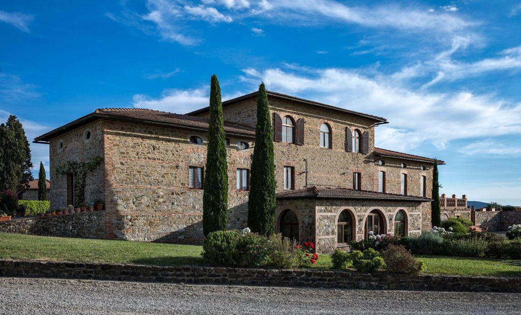 san leonina włoskie produkty spożywcze