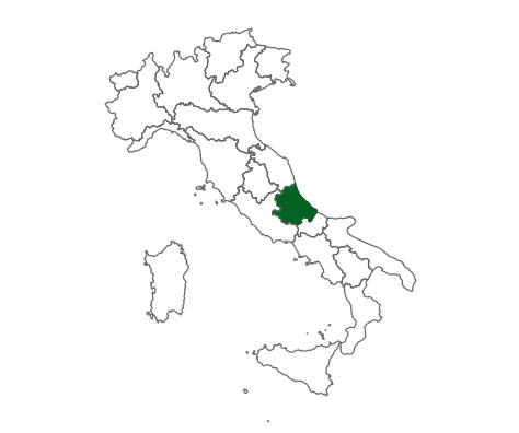 Abruzja