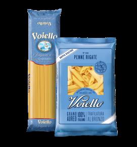 Najlepsze włoskie