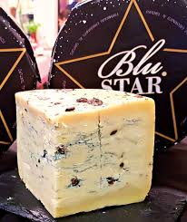 Ser Blu star