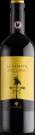 Wino Chianti Classico Al Limite DOCG