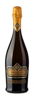 Wino Borgo Magredo Prosecco DOC Spumante Extra Dry