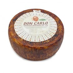 Ser Don Carlo